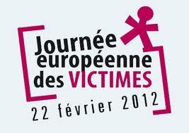 journee_europeenne_des_victimes.jpg