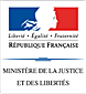 logo_ministere_justice.jpg