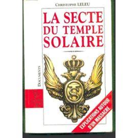 Leleu-La-Secte-Du-Temple-Solaire-Livre-4494830_ML.jpg