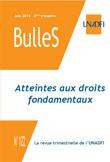 Couv_Bulles122.jpg
