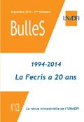 Couv_Bulles123.jpg