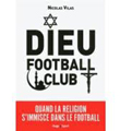 Dieu-football-club.jpg