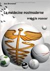 La-medecine-postmoderne.jpg