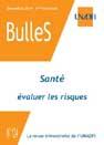 Bulles 124-1.jpg