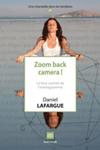 zoom-back-camera.jpg