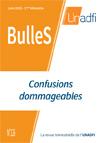 Couverture_Bulles_126.jpg