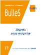 couv.-bulles-111.jpg