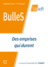 Couv-Bulles-127.jpg