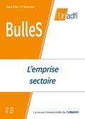 Couv-Bulles-129-1.jpg