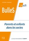 Couv-Bulles-130-1.jpg