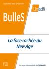 Couv-Bulles131-1.jpg