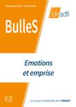 Couv-Bulles-132.jpg
