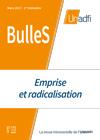 Couv-Bulles-133-1.jpg