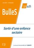 Couv-Bulles-134-1.jpg