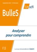 Couv-Bulles-135-1.jpg