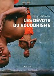 les_devots_du_bouddhisme.jpg