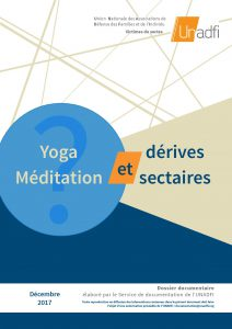 Yoga_Meditation_page de garde_2-page-001.jpg