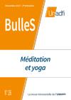 Couv-Bulles-136-1.jpg