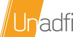 UNADFI